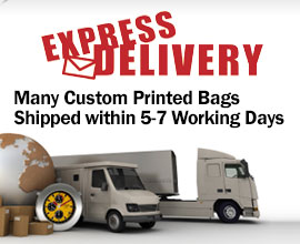 express-shipping-s