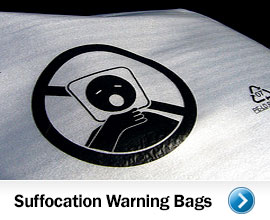suffocation-bags-s
